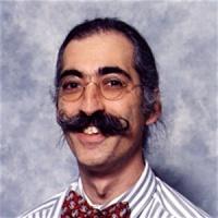 Dr. Glenn Dubler, MD - Fall River, MA - undefined