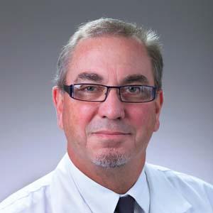 Dr. Craig R. Kouba, MD