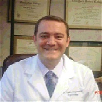 Dr. Bogdan Iorgu, MD - Kingston, NY - undefined