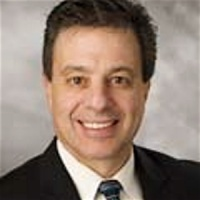 Dr. Raymond Bianchi, MD - Lake Zurich, IL - undefined