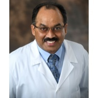 Dr. Chandra Bomma, MD - Kissimmee, FL - undefined