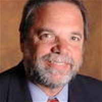 Dr. Richard Weil, MD - Atlanta, GA - undefined