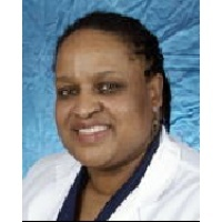 Dr. Yvette Smith, MD - Atlanta, GA - undefined