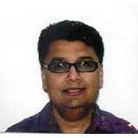 Dr. Nasir Rashid, MD - Rockville, MD - undefined