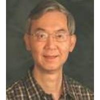 Dr. Henry Kung, MD - Walnut Creek, CA - undefined