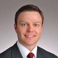 Dr. Paul J. Lappinga, MD - Fargo, ND - Anatomic Pathology