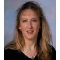 Dr. Abby Geltemeyer, MD - Houston, TX - undefined