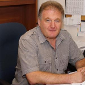 Dr. Rudolf Khusid, MD