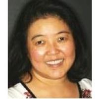 Dr. Margaret Sy, DMD - Glendale, CA - undefined