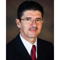 Dr. Ruben Medrano, MD - Monmouth, IL - undefined