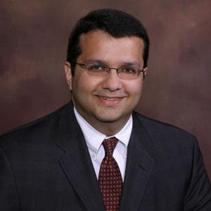 Dr. Sanjay M Lall - Atlanta, GA - Cardiology (Cardiovascular Disease)