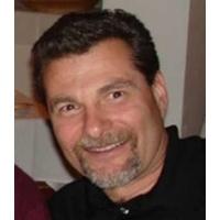 Dr. Glenn Deweirdt, DDS - Woodridge, IL - Dentist