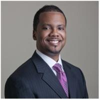 Dr. Brandon Harris, MD - Las Vegas, NV - undefined