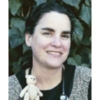 Dr. Lisa Asta, MD - Walnut Creek, CA - undefined
