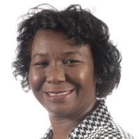 Dr. Rochelle Brandon, MD - Charlotte, NC - undefined