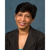 Dr. Bharati Roy, MD - Rockford, IL - undefined