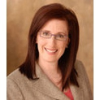 Dr. Sharon Jaffe, MD - Orlando, FL - undefined
