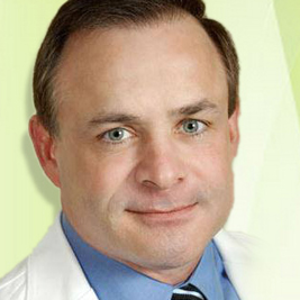 Dr. Kent A. Holtorf, MD