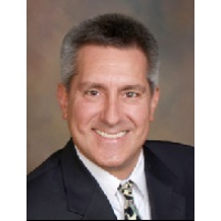 Dr. Stephanos Rizos, MD - Crown Point, IN - undefined