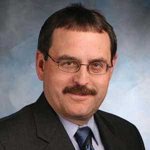 Dr. Miroslaw A. Mazurczak, MD