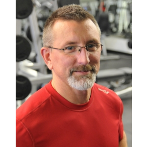 Brian Waldo , NASM Elite Trainer - Cottage Grove, MN - Fitness