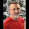 Brian Waldo , NASM Elite Trainer - Cottage Grove, MN - Fitness