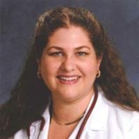 Dr. Lisa Golik, MD - Fresno, CA - OBGYN (Obstetrics & Gynecology)