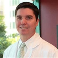 Dr. Peter Lefevre, MD - Santa Monica, CA - undefined