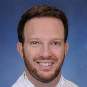 Dr. Frank A. Buttacavoli, MD