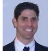 Dr. Benjamin Hadar, DMD - Lexington, MA - Dentist