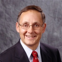 Dr. Douglas Michael, MD - Conover, NC - undefined