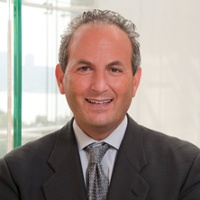 Dr. William Levine, MD - New York, NY - undefined