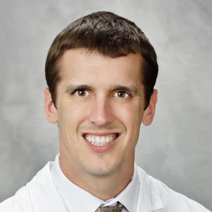 Dr. John C. Weinlein, MD
