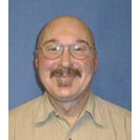 Dr. Barry Sheppard, MD - Ukiah, CA - undefined