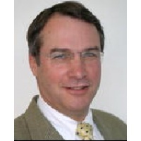 Dr. Stephen Heard, MD - Worcester, MA - undefined