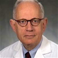 Dr. Peter Snyder, MD - Philadelphia, PA - undefined