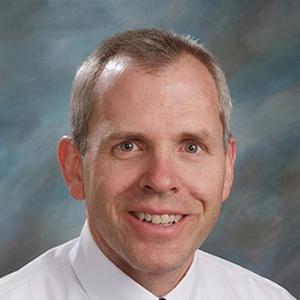 Dr. David W. Faber, MD