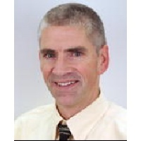 Dr. Joseph Makris, MD - Worcester, MA - undefined