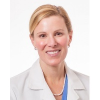 Dr. JoEllen Speca, MD - Raleigh, NC - undefined