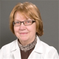 Dr. Jolanta Kulpa Gubernat, MD - Brooklyn, NY - undefined