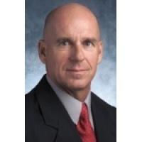 Dr. Kenneth Martin, DO - Tampa, FL - undefined