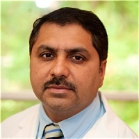 Dr. Syed Ullah, MD - Decatur, GA - undefined
