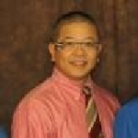 Dr. Michael Huynh, DDS - Seattle, WA - undefined