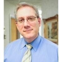 Dr. Stuart Wasser, MD - Hempstead, NY - Internal Medicine