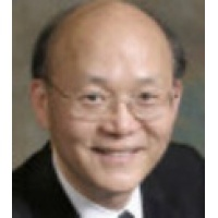 Dr. Frederick Lee, MD - Pasadena, CA - undefined