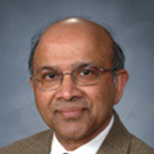 Dr. Swayam Prakash, MD