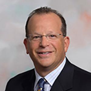 Dr. John A. Avallone, DO