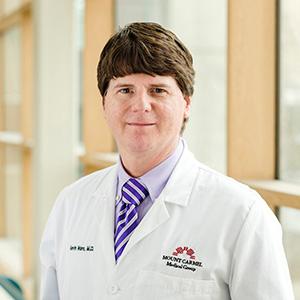 Dr. Kevin V. Ware, MD