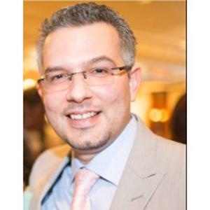 Dr. Claudio Diaz-Socarras, MD