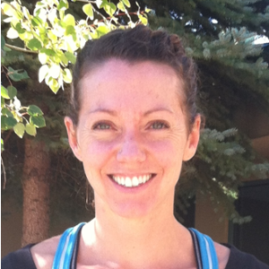 Heather Campbell, NASM Elite Trainer - Bend, OR - Fitness